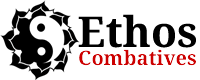 Ethos Combatives